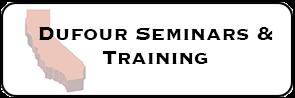 Dufour Seminars